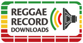 News reggae : Reggae Record Downloads : le FLAC ou WAV au prix du MP3