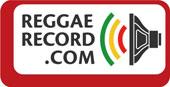 News reggae : Le disquaire japonais Dub Store Sound fait des petits