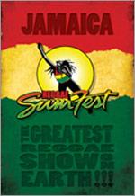 News reggae : Les 20 ans du Reggae Sumfest