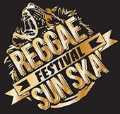 News reggae : Le Reggae Sun Ska Festival déménage sur le campus universitaire de Bordeaux