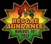 News reggae : Le festival Sundance est de retour