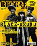 News reggae : Reggae Vibes #15