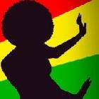 News reggae : Rencontre autour du reggae à La Villette