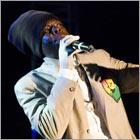 News reggae : Richie Spice banni des ondes jamaïquaines