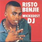 News reggae : Risto Benji assassiné