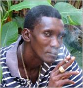 News reggae : Le producteur Patrick ''Roach'' Samuels est mort assassiné