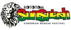 News reggae : Programme vertigineux au Rototom Sunsplash 2014