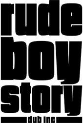 News reggae : Rude Boy Story : les projections