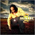 News reggae : Saïk : le premier album