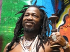 News reggae : Salim Jah Peter mène la réconciliation au Niger