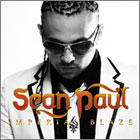 News reggae : Sean Paul, impérial