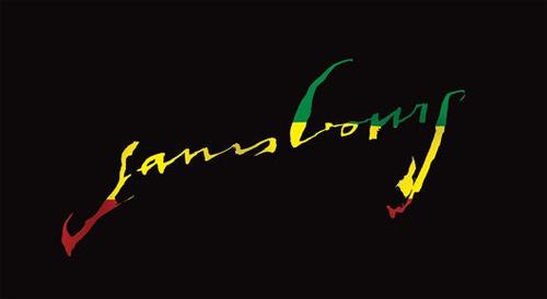 News reggae : Deux maxi 45t de Serge Gainsbourg : ''Aux Armes et caetera'' et ''Lola Rastaquouère''