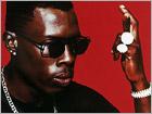 News reggae : Shabba Ranks aux côtés de Bob Sinclar