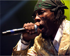 News reggae : Shabba Ranks aux 20 ans de Mighty Crown