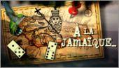 News reggae : A la Jamaïque : le peintre
