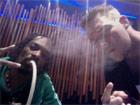 News reggae : Snoop Dogg travaille sur un album reggae