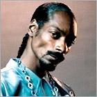 News reggae : Snoop Dogg se met au reggae