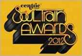 News reggae : Soul Train Awards 2012 : les nommés