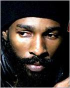 News reggae : Triste nouvelle pour Spragga Benz