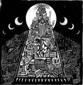 News reggae : ''Another Night'', nouveau maxi de Stand High Patrol