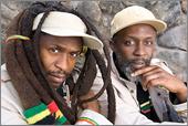 News reggae : Steel Pulse encore en tournée