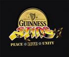 News reggae : Un Sting 2010 bien terne