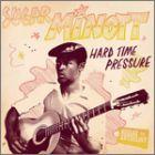 News reggae : ''Hard Time Pressure'', un coffret hommage à Sugar Minott
