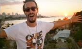 News reggae : Love Love Love, le nouveau clip de Tairo