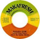 News reggae : Deux 45t de Takana Zion