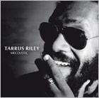News reggae : Tarrus Riley, l'album acoustique et la tournée