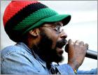 News reggae : Tarrus Riley annonce son nouvel album pour l'été