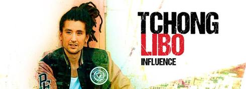 News reggae : Tchong Libo (Broussaï), toujours en tournée