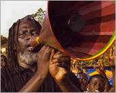 News reggae : Tiken Jah Fakoly, dernier appel pour la tournée