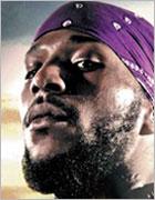 News reggae : Actualité chargée pour Tiwony
