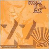 News reggae : Pressure Sounds : Reggae in Jazz featuring Tommy McCook