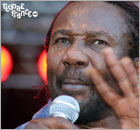 News reggae : Toots & The Maytals en tournée