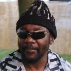 News reggae : Toots sur scène avec «Playing for change»