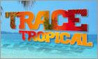 News reggae : Trace TV met le cap sur les tropiques