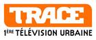 News reggae : Capleton et Reggaefrance, vu à la TV