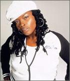 News reggae : Una Morgan en solo