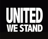 News reggae : Le documentaire sur les sound systems ''United We Stand'' en quête de financement