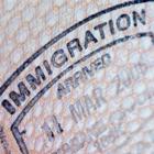 News reggae : Visas US : les premières conséquences