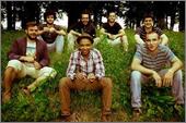 News reggae : Le groupe Wailing Trees remporte la finale du Reggae Contest Europe