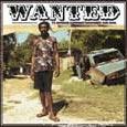 News reggae : Wanted retiré des ventes