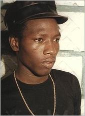 News reggae : Wayne Smith tire sa révérence