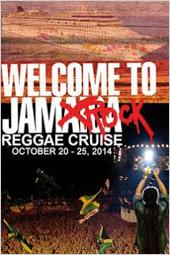 News reggae : Une croisière reggae avec Damian Marley