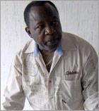 News reggae : Winston Riley est décédé