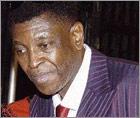News reggae : Les honneurs pour Winston Riley… entre autres