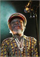 News reggae : Yabby You s'est éteint