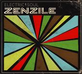 News reggae : La tournée se poursuit pour Zenzile